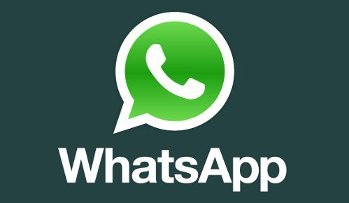logo_whatsapp.jpg